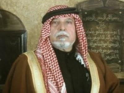 jordan_sheikh1