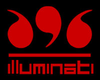 illuminati-(Италия)_illuminati-logo-200