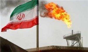 300_gaz_iran3