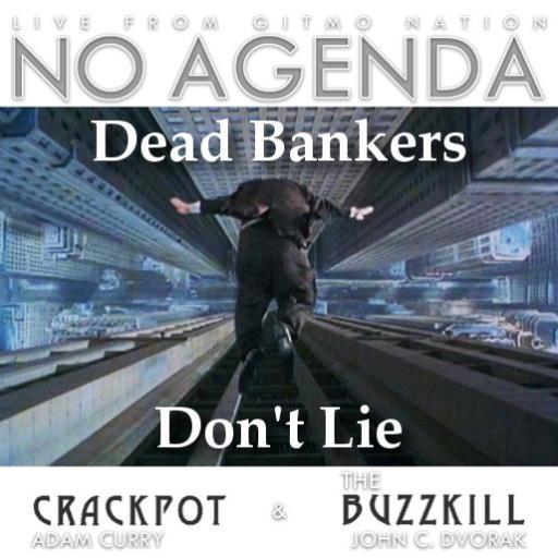 dead_bankers6