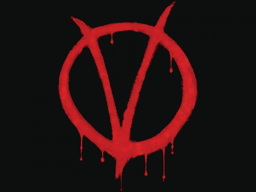 v_vendetta_wallpaper_05_1600x1200