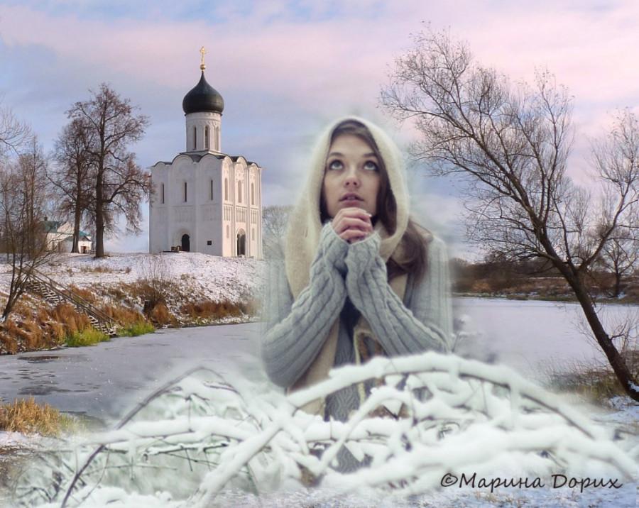 молитва-2-1024x815
