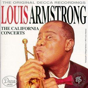 Louis_Armstrong--California_Concerts