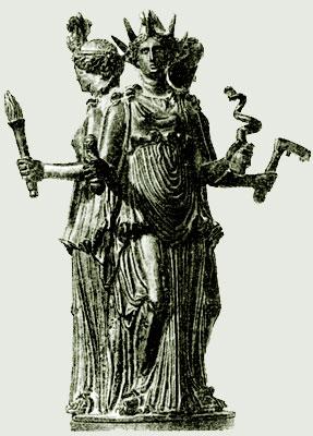 Hekate_Capitolian