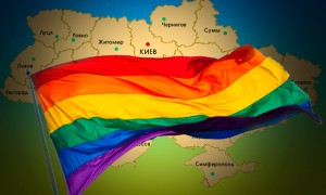 lgbt-ukraine_300_180