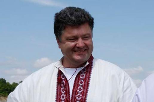 1380229606_poroshenko_gotovitsya_k_prezidentskoy_kampanii_3