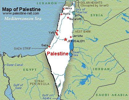 FarewellToZionism-palestine-map-420