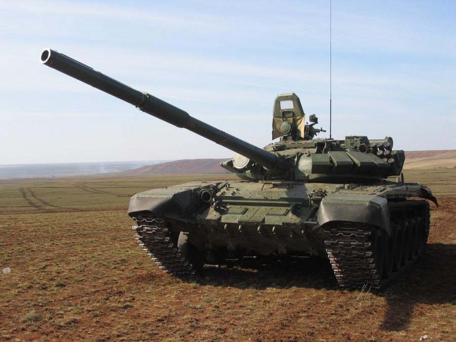 t-72.main_.26752