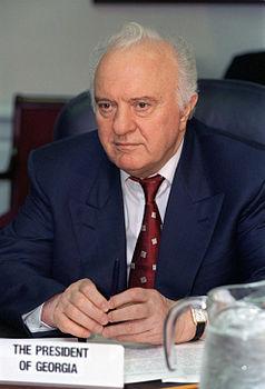 Eduard_shevardnadze