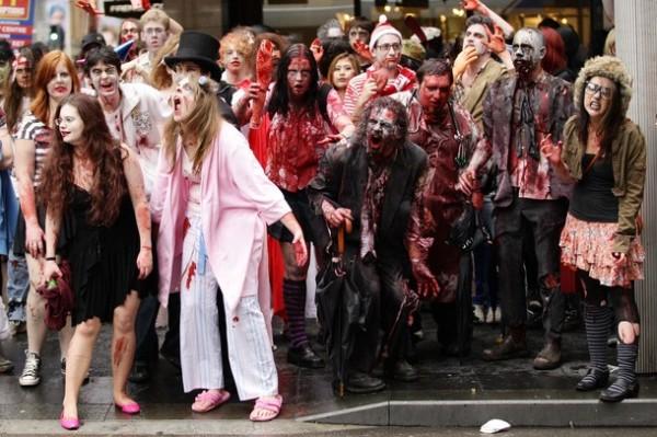 zombie-walk-1
