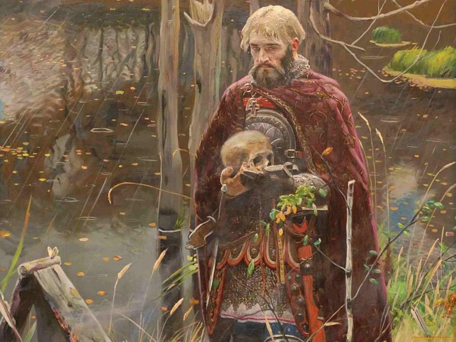 1600x1200_301690_[www.ArtFile.ru]