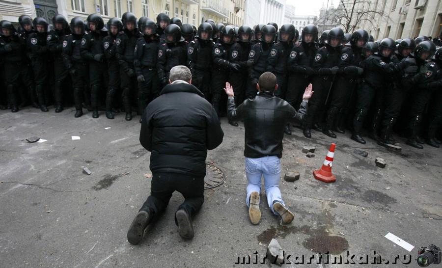 ukraina-protesty-15