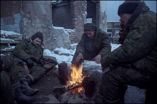 images-stories-photo-chechnya-chechnya_17-540x360