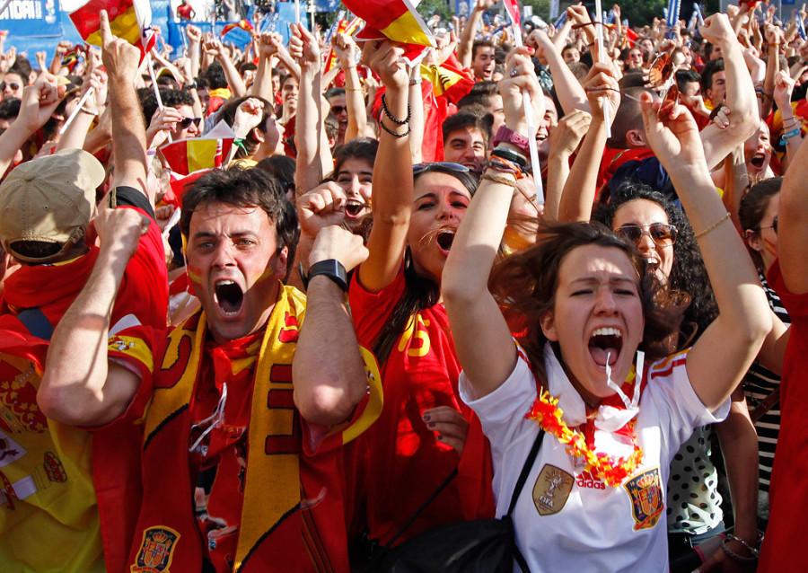 euro-2012_fans_b(63)