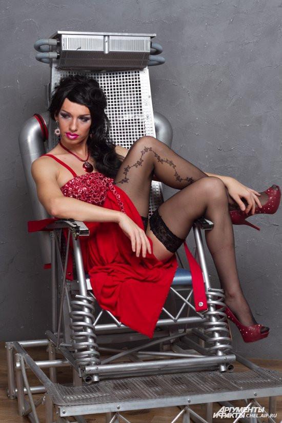 transeksuali-znamenitie-rossiya