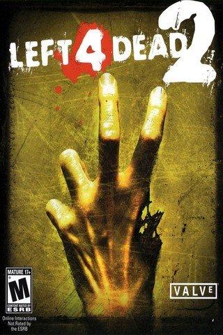 1407529068_left-4-dead2