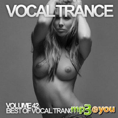 1346705891_vocal-trance-volume-42