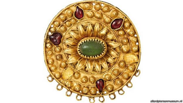 140820165325_skif_gold_624x351_allardpiersonmuseum.nl
