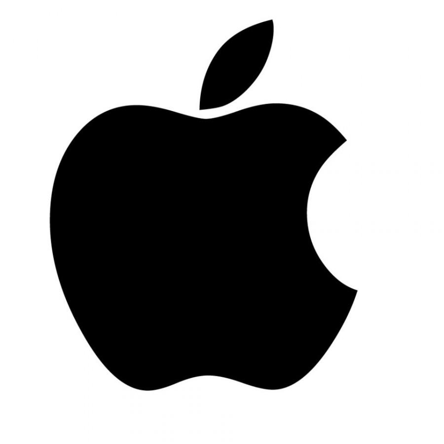 apple-01