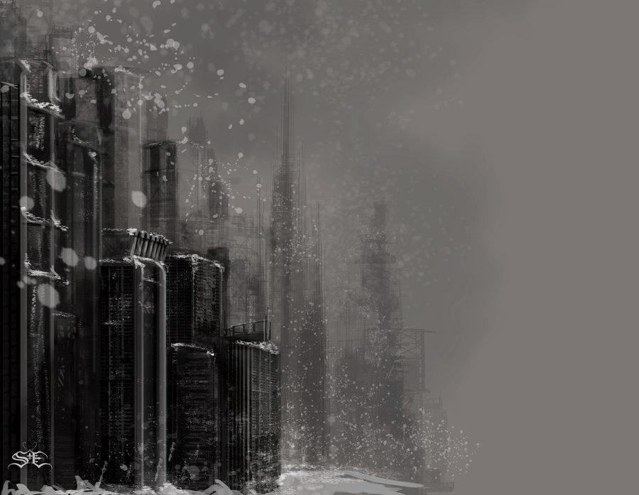 black_winter_by_sithvalis-d313lcb