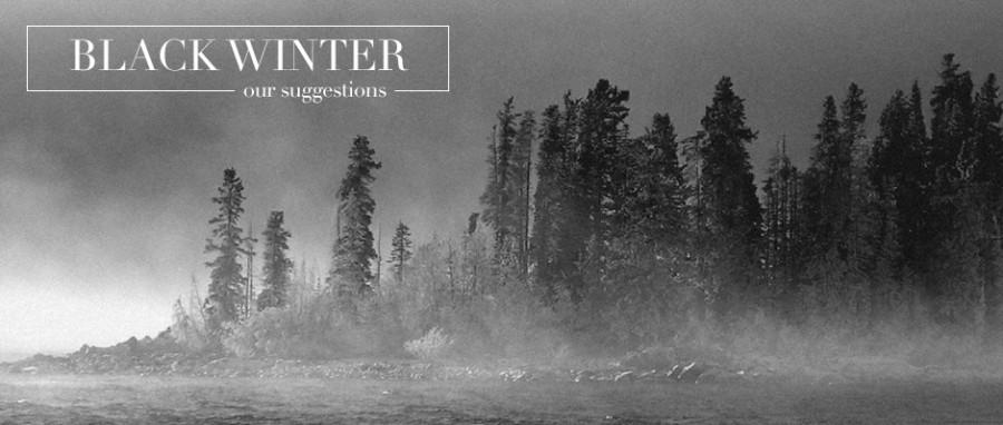 black_winter__cover