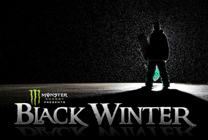 blackwinter_mainbanner_crop