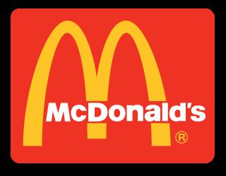 brend-Mcdonalds