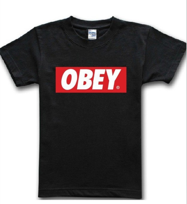 2013-new-brand-summer-font-b-obey-b-font-man-font-b-t-b-font-font