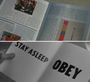 They-live2-300x275