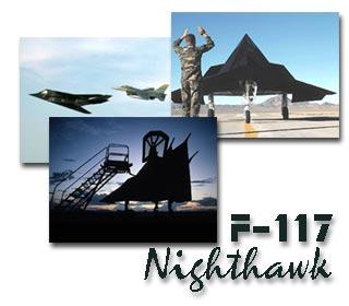 scr-13-soft-f-117-nighthawk-screensaver