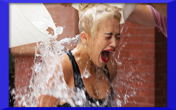 rita-ora-ice-bucket-challenge-2014-billboard-650x430