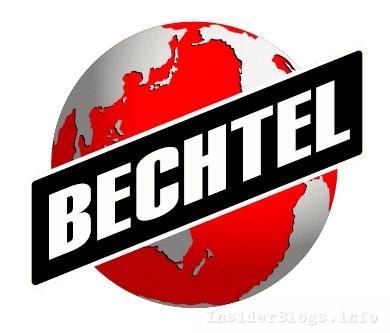 Bechtel_logo