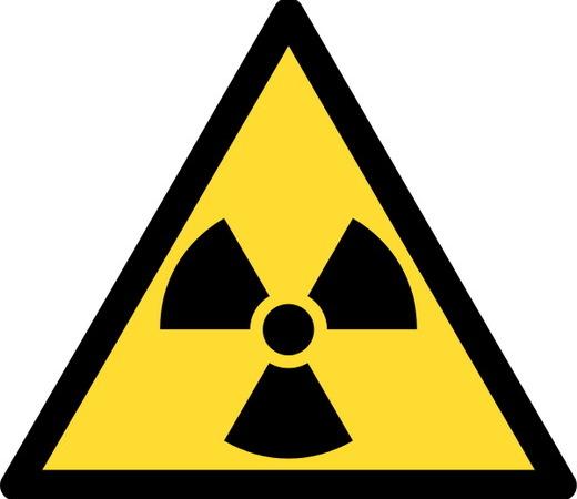 znak-radioaktivnosti22-520x450 (1)