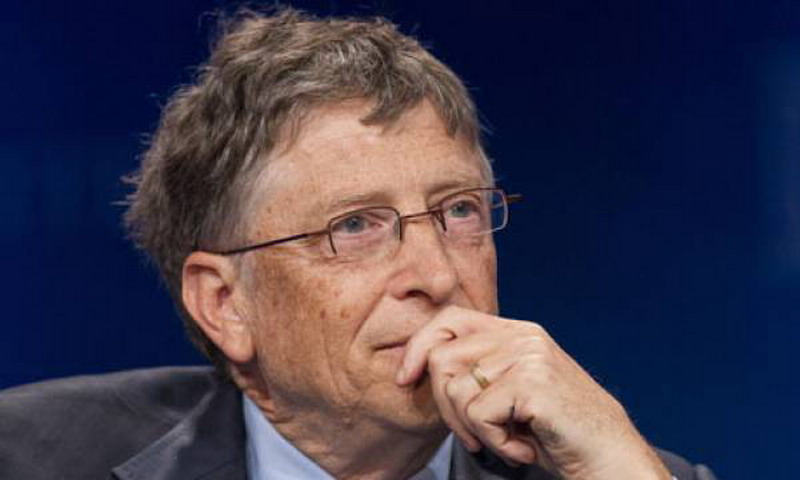 bill-gates-worried-over-pakistan-violence-against-polio-teams-2845