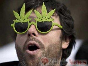 1394181750_marihuana