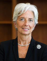 200px-Lagarde,_Christine_(official_portrait_2011) (1)