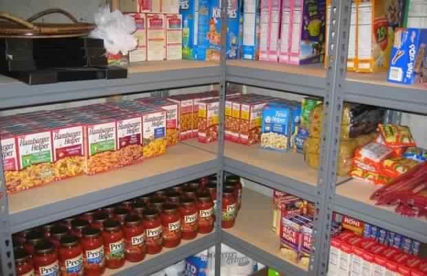 prepper-food-stockpile-620x400
