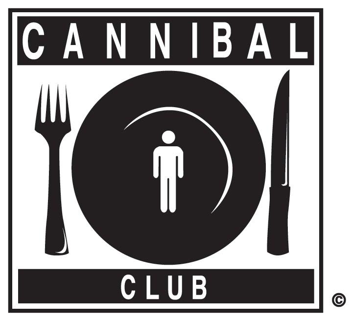 CanniClub_logo