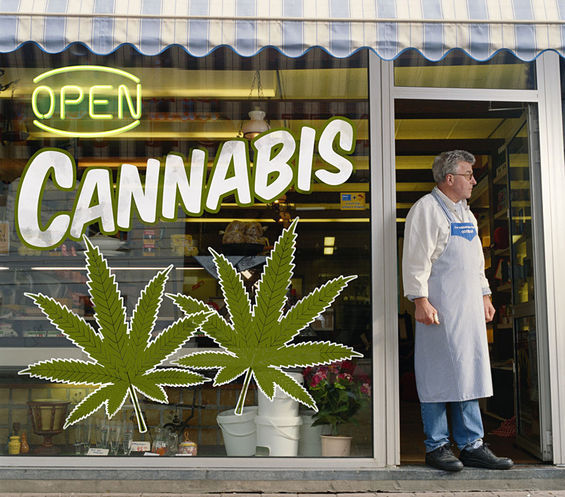 recreational-marijuana-in-colorado.9434820.87