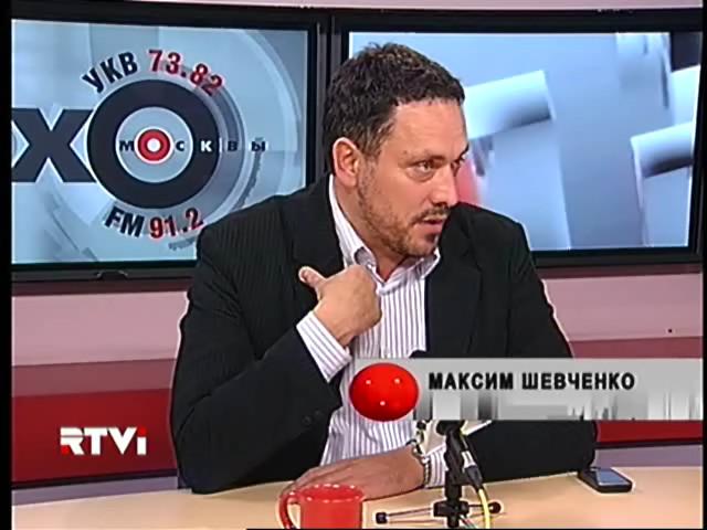 shevchenko_m