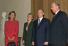 220px-Vladimir_Putin_in_Belgium_1-2_October_2001-8