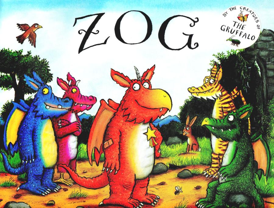 Zog-s