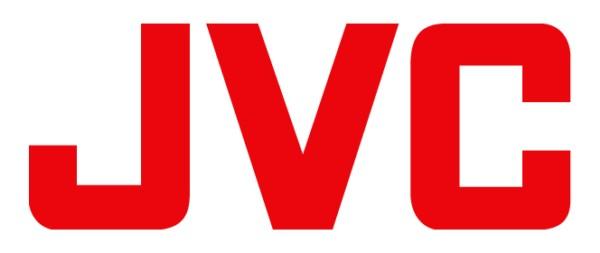 logo-jvc дживиси
