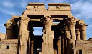hram-sebeka