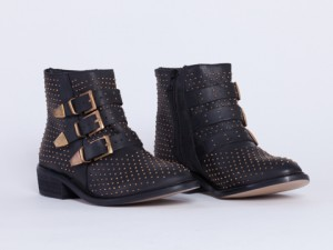 To-Be-Announced-shoes-Who-(Black-Leather-Gold)-010606