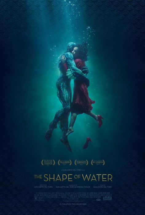 affiche-the-shape-of-water-2017-3_новый размер