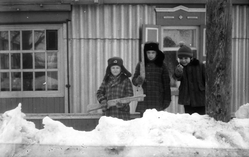 Зима 1986_17