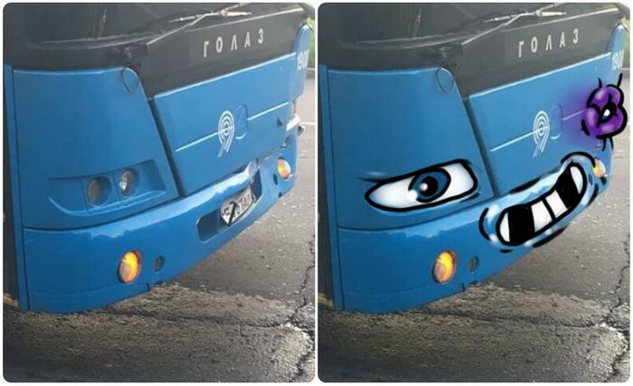 400bus_новый размер