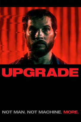 Upgrade_VUBM0000000069976202_272x408_po
