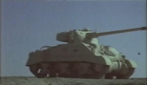 M4FL10-1